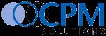 CPM_logo_transparent-300x102 P6