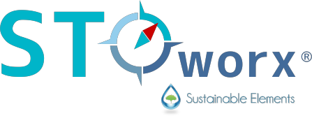 STOworx®